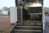 pzv horsebox ramp
