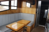 pzv horseboxes for sale