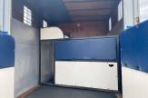 lees-horsebox-used