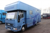 ljw horsebox main