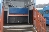 ljw horsebox ramp