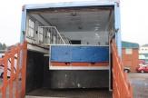 ljw horsebox stals