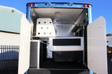 man-7-5t-horsebox-horse-area