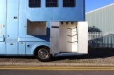 man-7-5t-horsebox-lockers