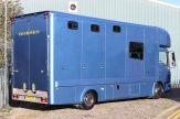 man-7-5t-horsebox-rear
