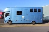man-7-5t-horsebox-side