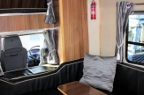 man-7-5t-horsebox-table
