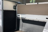 cob-horsebox-2-stall