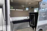 cob-horsebox-3.5t