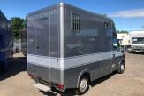 cob-horsebox-rear