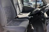 cob-horsebox-seats