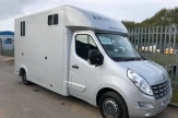 marlborough-hunter-horsebox