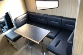 mcphie-horsebox-seats