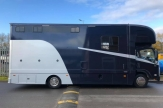mcphie-horseboxes-7.5t