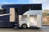 mcphie-horseboxes-for-sale