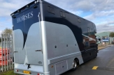mcphie-horseboxes-rear
