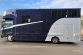 mcphie-horseboxes-side