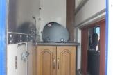 falcon cooker