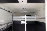 sprinter horsebox luton