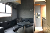 814-horsebox-for-sale