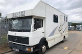 814-horsebox-main