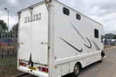 814-horsebox-used-7.5t