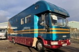 milenium-horsebox-for-sale