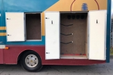 milenium-horsebox-lockers