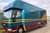 milenium-horsebox-main