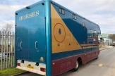 milenium-horsebox-rear