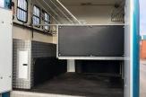 milenium-horsebox-stalls