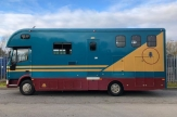 milenium-horseboxes-for-sale