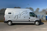 neil-horsebox-cheap