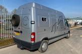 neil-horsebox-rear-shot