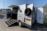 neil-horsebox-rear