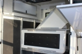 newmarket-horsebox-for-sale
