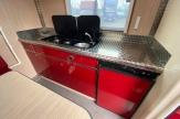 haddock-horsebox-fridge