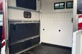 haddock-horsebox-rear