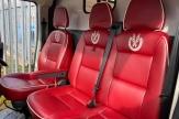 haddock-horsebox-seats