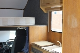 ren horsebox living