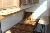 equitrek-trailer-beds