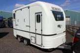 equitrek-trailer-front