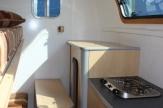 equitrek-trailer-inside