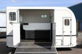 equitrek-trailer-ramp