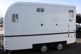 equitrek-trailer-side
