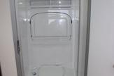 pprbbathroom
