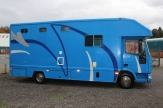iving-horsebox-drivers-side