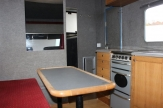 living-horsebox-cooker