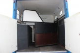 living-horsebox-horse-area