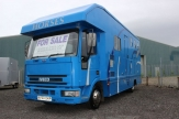 living-horsebox-main